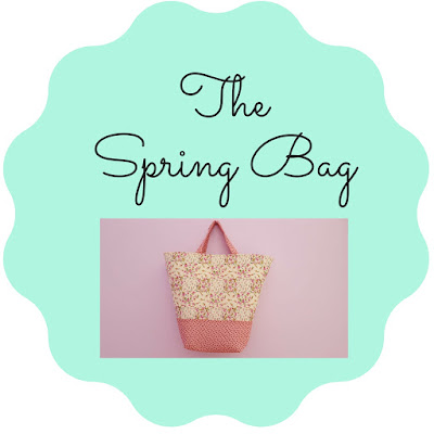 http://keepingitrreal.blogspot.com/2016/03/the-spring-bag-with-tutorial.html