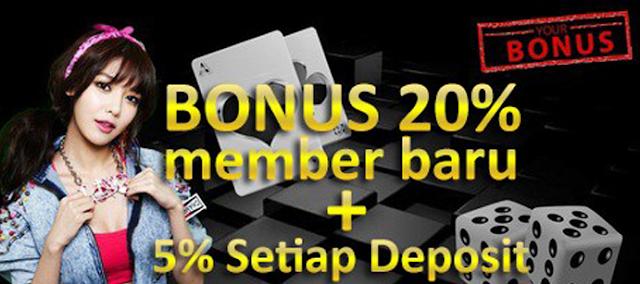 Dapatkan Kepuasan Dari 3 Situs Judi Poker Online Terpopular Berikut Ini!