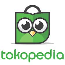Info Lowongan Kerja Terbaru Mei 2016 PT Tokopedia