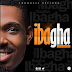 MUSIC + LYRICS: Progress effiong - iBagha  Ft. Favour | @Progresseffiong @Premium9ja