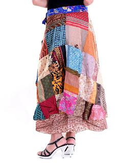 Skirt for Women and Girls