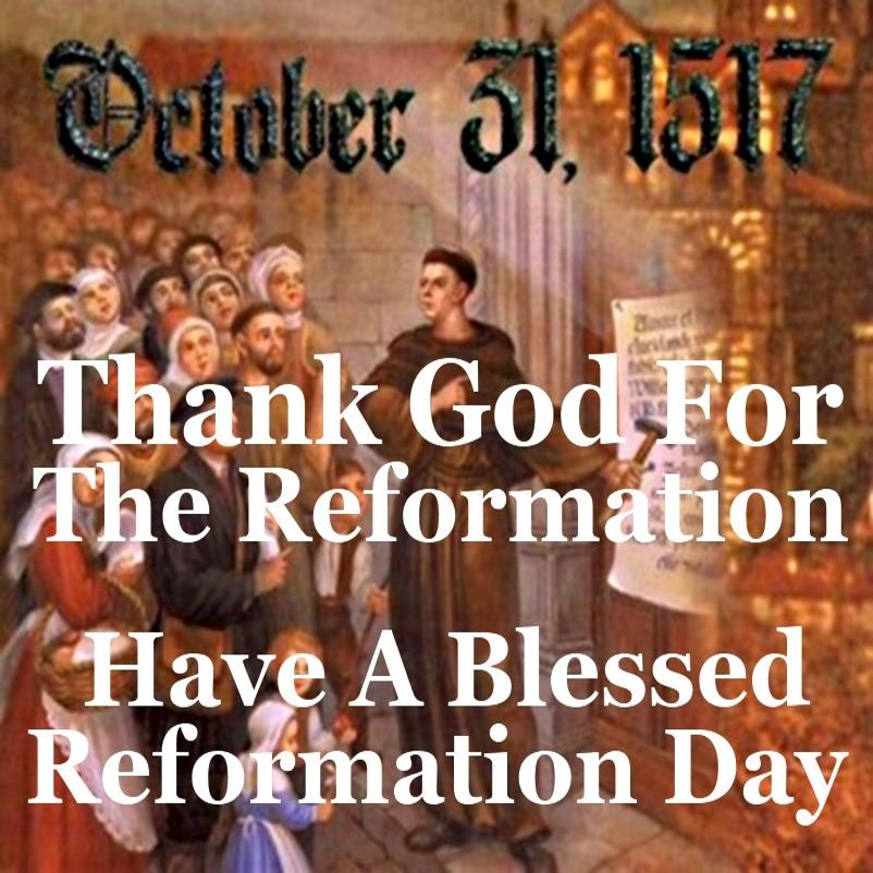 http://www.timeanddate.com/holidays/germany/reformation-day