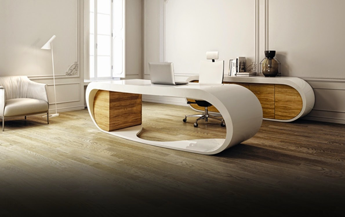 Office Furniture Dubai A Guide To