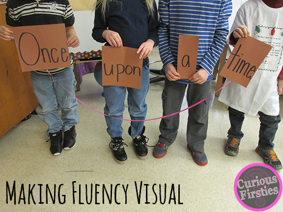 http://curiousfirsties.blogspot.com/2014/01/a-fluent-wednesday-wow.html