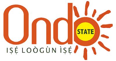 Ondo State Logo-BolaEshosBlog