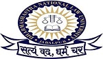 01 Librarian, 01 Deputy Librarian and 01 Assistant Librarian at Dharmashastra National Law University, Jabalpur: Last Date- 07/08/2019