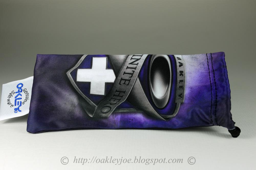 e17c87e1f7 24-348 Frogskins Infinite Hero carbon + violet iridium. OO4057-11 Plantiff Infinite  Hero  280 lead + warm grey comes with complete Oakley package