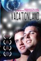 Vacationland, 2006