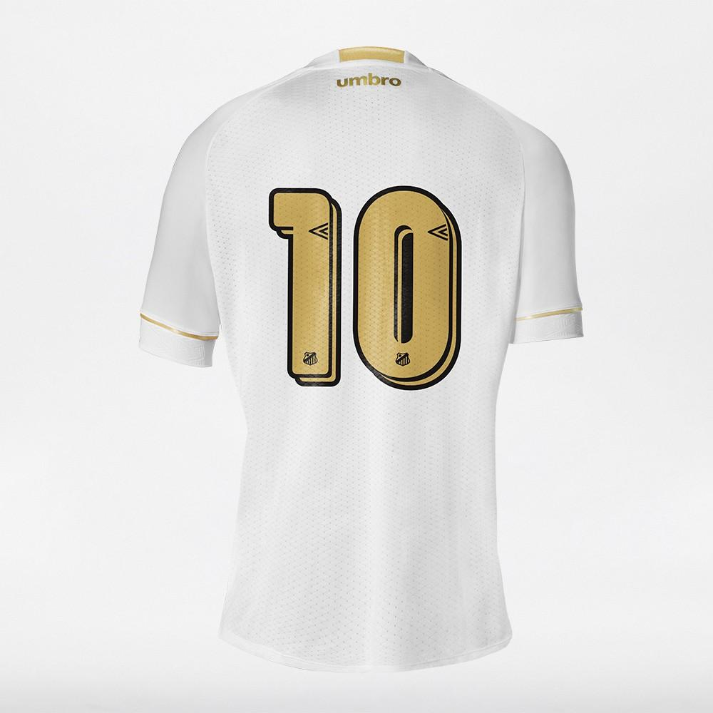 umbro-santos-2018-19-home-away-kits-3.jp