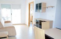 apartamento en venta calle clot de tonet oropesa salon