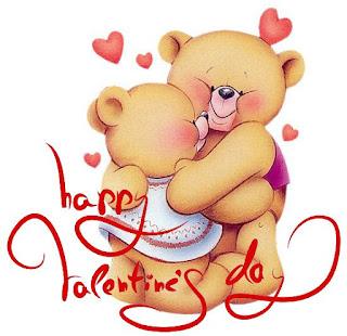 saludos,tarjetas,san valentin,love,amor,dia de los enamorados,compartir,facebook.google+.pinterest