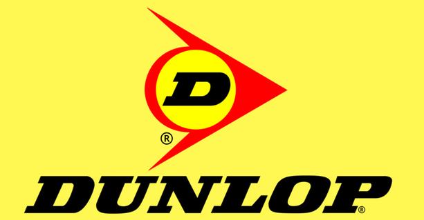 Lowongan Kerja Pabrik Ban Karawang Dunlop Tyres Indonesia