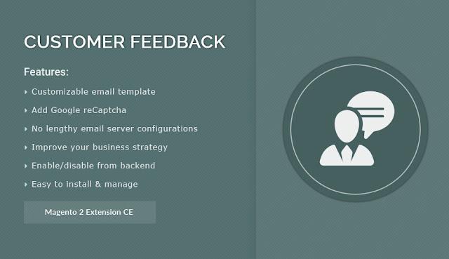 Customer-Feedback.jpg