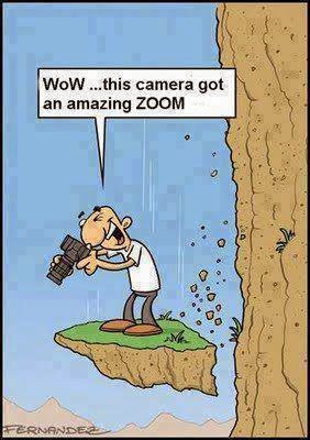 Funny cartoon pic