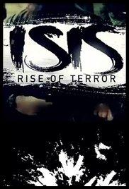 Isis Terrorismo Extremo - Dublado