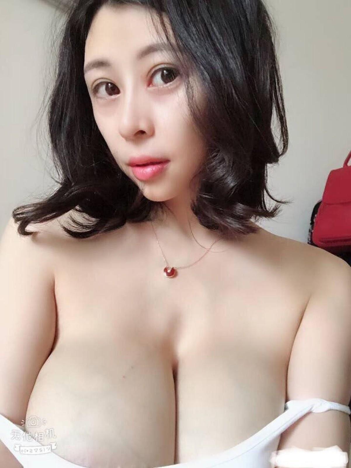 aHR0cHM6Ly93d3cubXlteXBpYy5uZXQvZGF0YS9hdHRhY2htZW50L2ZvcnVtLzIwMTkwOC8yMC8wODM0MjAwaXdncTl3Mm10NHlpdDZtLmpwZy50aHVtYi5qcGc%253D - 成都瓶儿 - Chengdu Pinger big tits selfie nude 2020