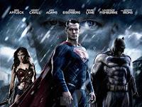 Download Film Batman v Superman: Dawn of Justice (2016) Subtitle Indonesia