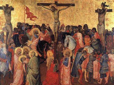 https://3.bp.blogspot.com/-oK-x4CuOsyo/UTfrlxPIlRI/AAAAAAAARUg/9DRCufdg6_M/s400/Crucifixao,+Agnolo+Gaddi.jpg