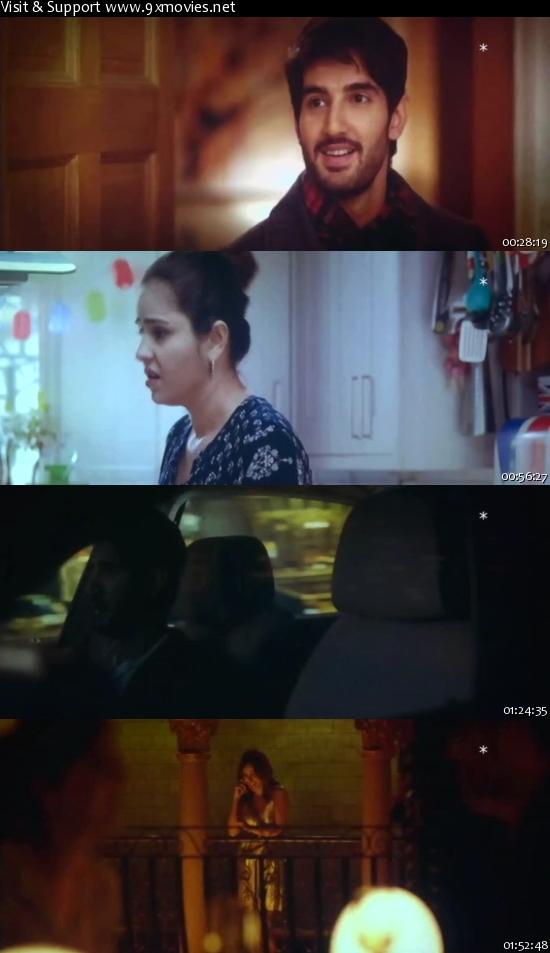 Tum Bin 2 (2016) Hindi 720p DVDScr