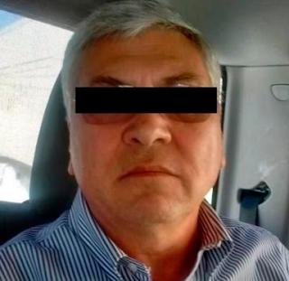 Liberan a operador financiero de Tomás Yarrington ex Gobernador de Tamaulipas