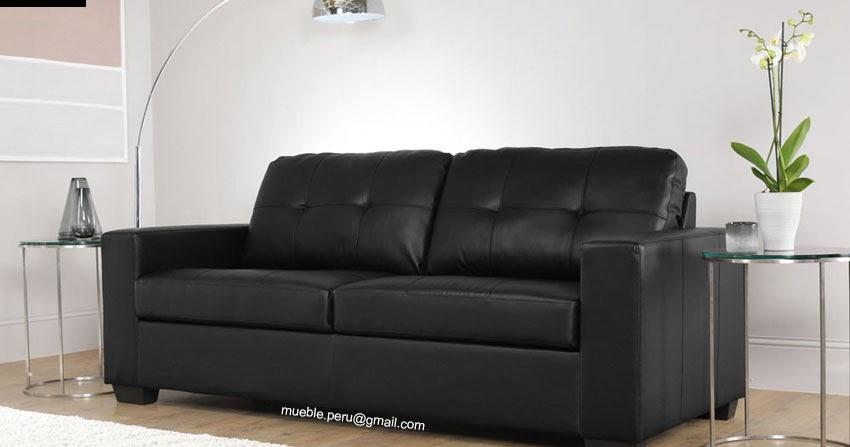 Mueble peru sof s cama de dise o y muebles de cuero para - Mueble sofa cama ...