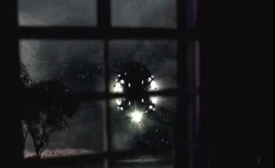 INCRÍVEL - Arquivos TOP SECRET de UFOS que Vazaram na Internet!! (VÍDEOS)