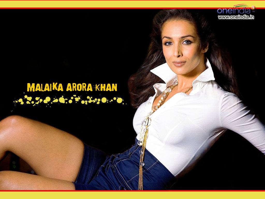 Malaika Arora Khan-8328