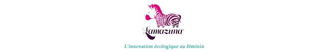 http://www.lamazuna.com/