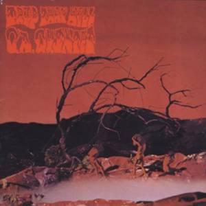 C.A. Quintet - Trip Thru Hell (1969)