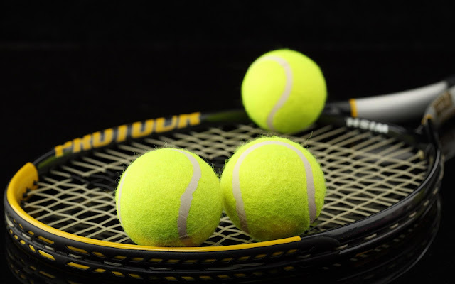 Tennis HD Wallpapers Pictures Free Download