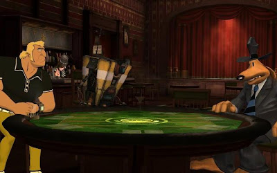 Poker 3d download full version