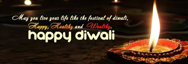 Happy Diwali 2017 Images Photos Pictures for Facebook