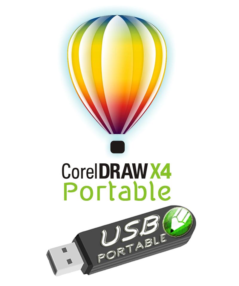 Tutorial coreldraw download free gratis portable for Free portable