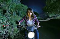 Actress Trisha Latest Pos from Garjanai Telugu Movie  0003.jpg