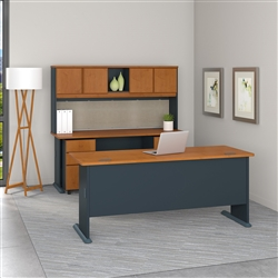 Series A Executive Furniture