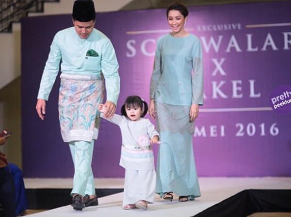 Didakwa 'Jual Anak' Raih Pendapatan, Ini Jawapan 'Pedas' Awal Ashaari BIKIN PANAS!