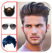 HairStyles Mens APK