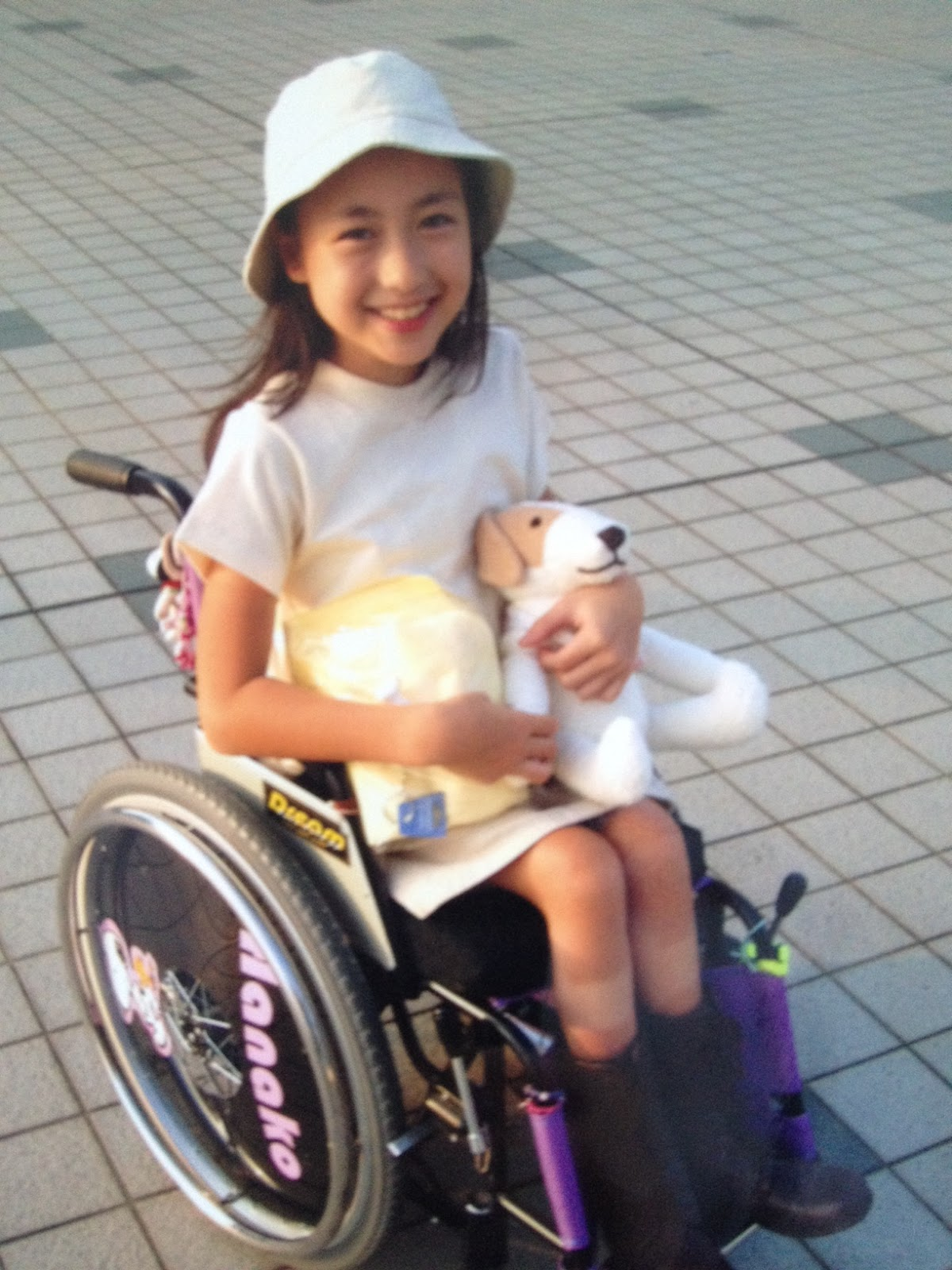 wheelchair japan target shower chair marketing mother 39s day what can destroy a