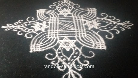 kodu-kolam-for-Friday-1a.png