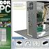 SIMULADOR ARMADO  PROFECIONAL EN 3D DE ENSAMBLAJE DE COMPUTADORA PC 2017 GRATIS EN ESPAÑO