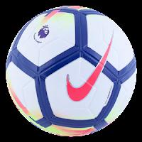 Nike Ordem V Season 2017/2018