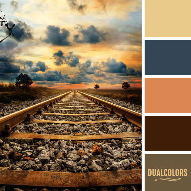 color_paleta_168