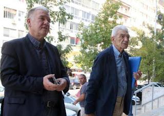 Χαμός στη Θεσσαλονίκη: Παραιτήθηκε αντιδήμαρχος του Μπουτάρη - Βαριές κατηγορίες κατά του δημάρχου