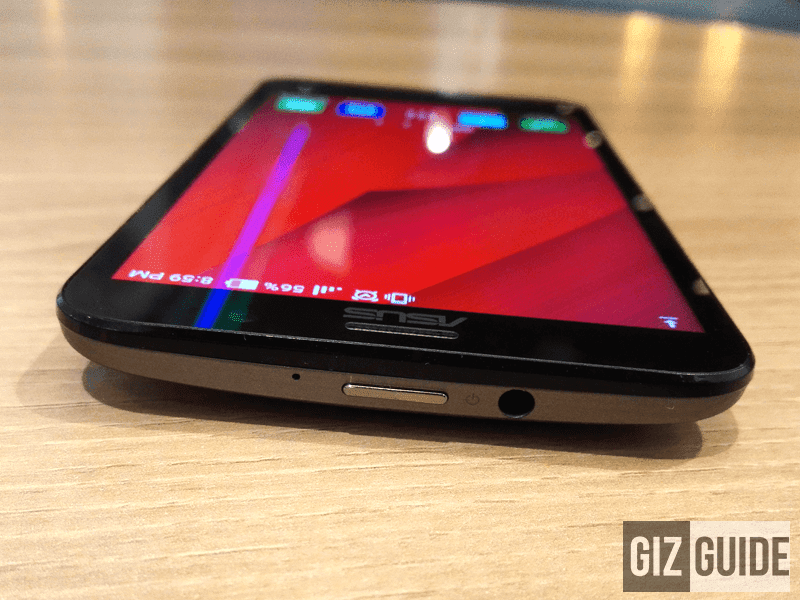 ASUS ZENFONE 2 REVIEW, STILL THE GAME CHANGER OF 2015!