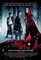 Red Riding Hood (2011) Dual Audio Hindi 720p BluRay ESubs Download