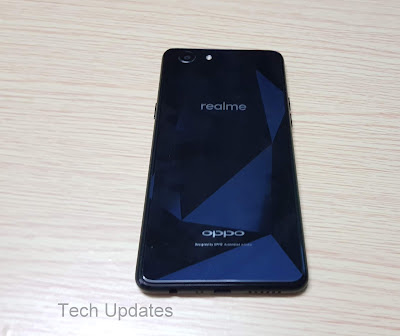 Reasons To Buy And Not To Buy Realme 1