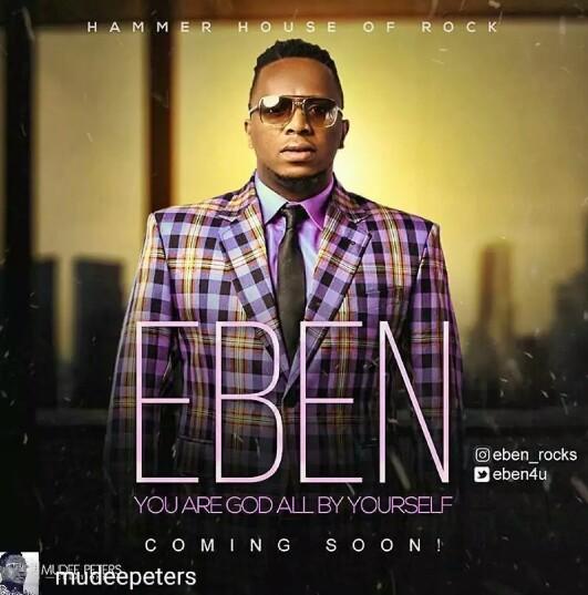 Eben Teen p