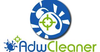 AdwCleaner antivirus download