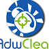 AdwCleaner Full Version 2017 Free Download