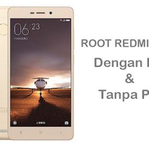 Asus Zenfone 2 Root Tanpa Pc Vinny Oleo Vegetal Info